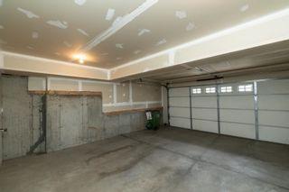 Photo 22:  in Edmonton: Zone 53 Townhouse for sale : MLS®# E4266135