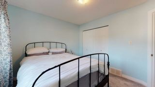 Photo 31: 12018 91 Street in Edmonton: Zone 05 House for sale : MLS®# E4259906