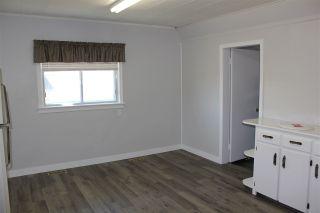 Photo 5: 19 1 Street N: Marwayne House for sale : MLS®# E4211666