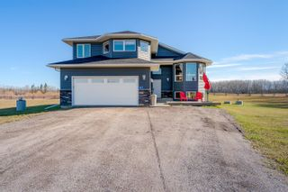 Photo 21: 41 42011 Twp Rd 624: Rural Bonnyville M.D. House for sale : MLS®# E4266472