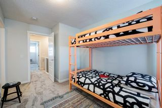 Photo 26: 125 Chinook Gate Boulevard SW: Airdrie Row/Townhouse for sale : MLS®# A1047739