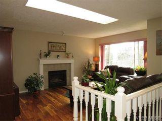 Photo 8: 5190 B Sooke Rd in SOOKE: Sk 17 Mile House for sale (Sooke)  : MLS®# 742956