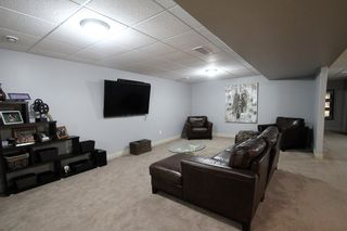 Photo 21: 58304 Secondary 881: Rural St. Paul County House for sale : MLS®# E4265416