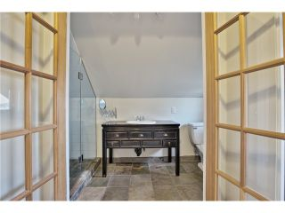 Photo 13: 2880 GRANT Street in Vancouver: Renfrew VE House for sale (Vancouver East)  : MLS®# V1055300