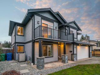 Photo 11: 284 Ninth St in : Na South Nanaimo House for sale (Nanaimo)  : MLS®# 861091