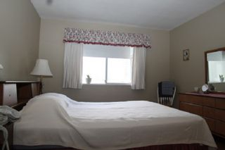 "Photo 15: 305 31930 OLD YALE Road in Abbotsford: Abbotsford West Condo for sale in ""Royal Court"" : MLS®# R2544140"
