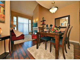 """Photo 6: 50 11860 RIVER Road in Surrey: Royal Heights Townhouse for sale in """"Cypress Ridge"""" (North Surrey)  : MLS®# F1417810"""