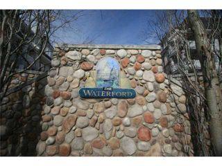 Photo 1: 404 2419 ERLTON Road SW in CALGARY: Erlton Condo for sale (Calgary)  : MLS®# C3464870
