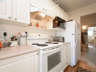 Photo 10: 6 300 Six Mile Rd in VICTORIA: VR Six Mile Row/Townhouse for sale (View Royal)  : MLS®# 799433