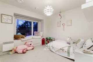 Photo 34: 856 W 19TH AVENUE in Vancouver: Cambie House for sale (Vancouver West)  : MLS®# R2456199