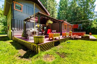 Photo 33: 49280 BELL ACRES Road in Chilliwack: Chilliwack River Valley House for sale (Sardis)  : MLS®# R2595742
