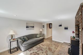 Photo 27: 1907 Stanley Ave in : Vi Fernwood House for sale (Victoria)  : MLS®# 886072