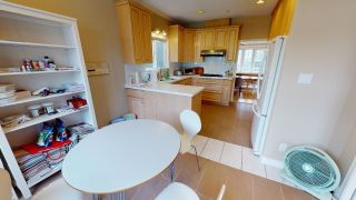 Photo 13: 2987 W 29TH Avenue in Vancouver: MacKenzie Heights House for sale (Vancouver West)  : MLS®# R2617651