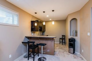 Photo 35: 155 Caldwell way in Edmonton: Zone 20 House for sale : MLS®# E4258178
