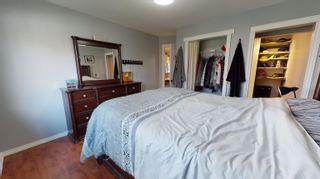 Photo 10: 9004 91 Avenue in Fort St. John: Fort St. John - City SE House for sale (Fort St. John (Zone 60))  : MLS®# R2617215