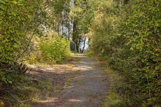 Photo 27: 10890 Fernie Wynd Rd in : NS Curteis Point House for sale (North Saanich)  : MLS®# 851607