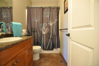 Photo 31: 3734 Valhalla Dr in Campbell River: CR Willow Point House for sale : MLS®# 858648