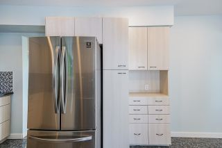 "Photo 14: 10813 85A Avenue in Delta: Nordel House for sale in ""NORDEL"" (N. Delta)  : MLS®# R2596713"