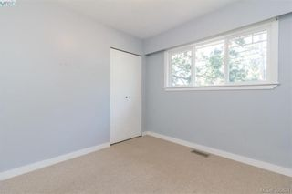 Photo 12: 1016 Verdier Ave in BRENTWOOD BAY: CS Brentwood Bay House for sale (Central Saanich)  : MLS®# 793697