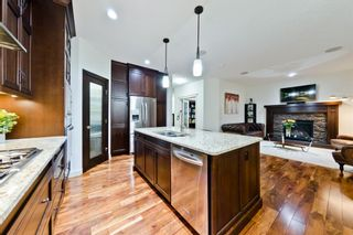 Photo 38: 4 ASPEN HILLS Place SW in Calgary: Aspen Woods Detached for sale : MLS®# A1028698