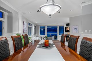 Photo 7: 3197 POINT GREY Road in Vancouver: Kitsilano House for sale (Vancouver West)  : MLS®# R2613343