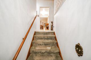 "Photo 25: 6825 DUNNEDIN Street in Burnaby: Sperling-Duthie House for sale in ""Sperling/Duthie"" (Burnaby North)  : MLS®# R2520734"