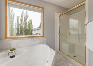 Photo 22: 368 Cranfield Gardens SW in Calgary: Cranston Detached for sale : MLS®# A1118684