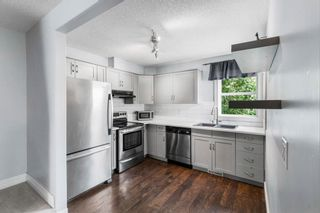 Photo 17: 311 Bridlewood Lane SW in Calgary: Bridlewood Row/Townhouse for sale : MLS®# A1136757