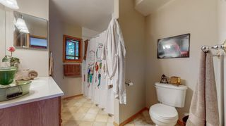 Photo 21: 47 River Drive North: Bragg Creek Detached for sale : MLS®# A1101146