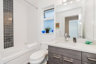Photo 23: 725 E 15TH STREET in North Vancouver: Boulevard House for sale : MLS®# R2616333