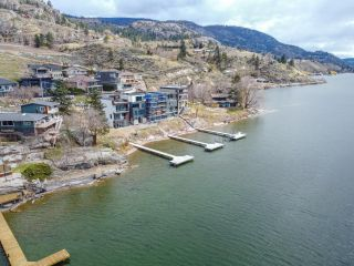 Photo 59: 4039 LAKESIDE Road, in Penticton: House for sale : MLS®# 189178