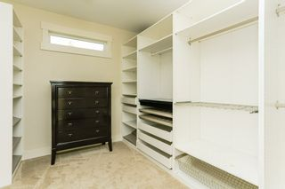 Photo 24: 312 CALDWELL Close in Edmonton: Zone 20 House for sale : MLS®# E4229311