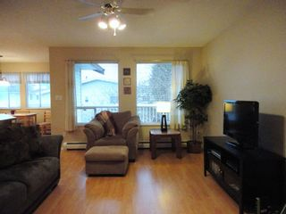 Photo 10: 9168 160A STREET in MAPLE GLEN: House for sale