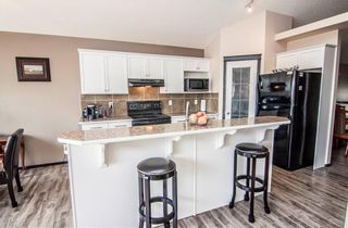 Photo 10: 259 CRANBERRY Place SE in Calgary: Cranston Detached for sale : MLS®# C4214402
