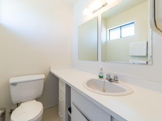 Photo 21: 55 3031 WILLIAMS ROAD in Richmond: Seafair Townhouse for sale : MLS®# R2584254