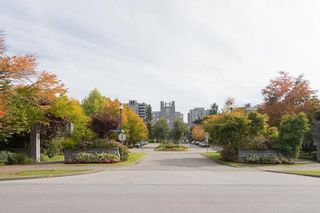 Photo 33: 5952 CHANCELLOR Mews in Vancouver: University VW Townhouse for sale (Vancouver West)  : MLS®# R2620813