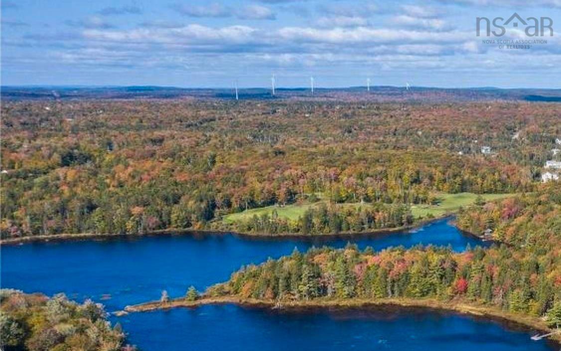 Main Photo: 81 Beaver Lake Drive in Hammonds Plains: 21-Kingswood, Haliburton Hills, Hammonds Pl. Vacant Land for sale (Halifax-Dartmouth)  : MLS®# 202109290