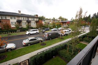 Photo 5: 204 3107 WINDSOR GATE Street in Coquitlam: New Horizons Condo for sale : MLS®# R2007853
