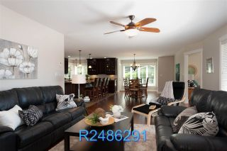 Photo 89: 6293 GOLF Road: Agassiz House for sale : MLS®# R2486291