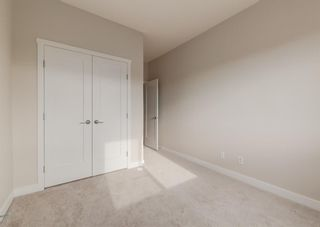 Photo 18: 96 351 Monteith Drive SE: High River Row/Townhouse for sale : MLS®# A1143510