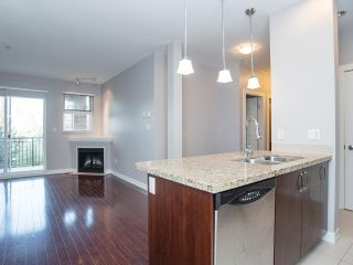 """Photo 9: 316 10237 133 Street in Surrey: Whalley Condo for sale in """"ETHICAL GARDENS"""" (North Surrey)  : MLS®# R2322392"""