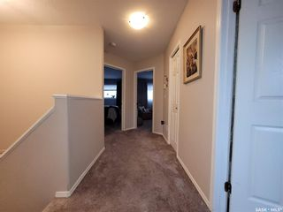 Photo 15: 20 327 Berini Drive in Saskatoon: Erindale Residential for sale : MLS®# SK848612
