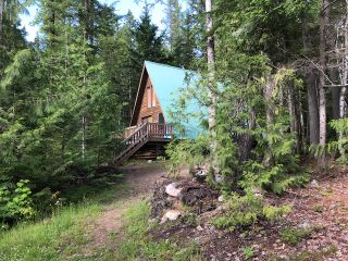 Photo 32: 868 Bradley Road in Seymour Arm: SUNNY WATERS House for sale : MLS®# 10190989