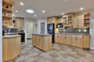 Photo 8: 5 52208 RGE RD 275: Rural Parkland County House for sale : MLS®# E4248675