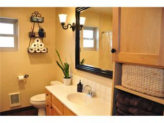 Photo 6: 1033 50B Street in Tsawwassen: Tsawwassen Central House for sale : MLS®# V946783