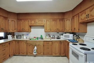 Photo 4: 107 Spinks Drive in Saskatoon: West College Park Residential for sale : MLS®# SK847470