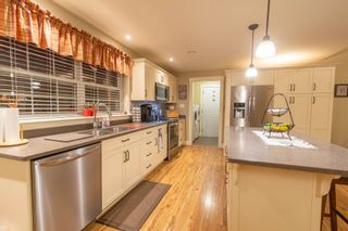 Photo 8: 14 Isaac Avenue in Kingston: 404-Kings County Residential for sale (Annapolis Valley)  : MLS®# 202101449
