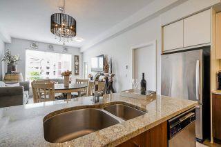 "Photo 10: 403 6450 194 Street in Surrey: Clayton Condo for sale in ""Waterstone"" (Cloverdale)  : MLS®# R2574170"