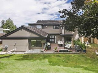 Photo 30: 1059 WALALEE Drive in Delta: English Bluff House for sale (Tsawwassen)  : MLS®# R2480935