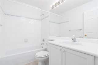 Photo 29: 149 1685 PINETREE Way in Coquitlam: Westwood Plateau Townhouse for sale : MLS®# R2541242